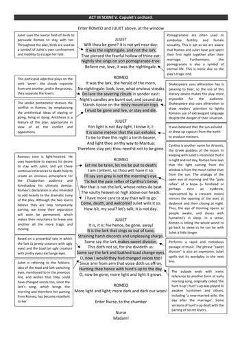 pdf, 174.49 KB