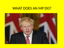 what-does-an-MP-do.pptx