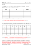 Rolling-Dice-Investigation---answers-and-tips.pdf