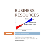 Business-Resources-BREAK-EVEN-PACK.docx