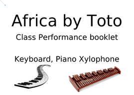 Piano-and-xylophone-chords-booklet.docx