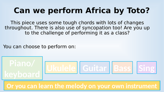Africa-by-Toto-class-performance.pptx