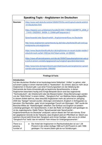 pdf, 91.74 KB