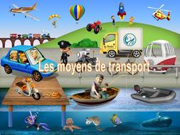 LesmoyensdetransportTransport-1-(1).ppt