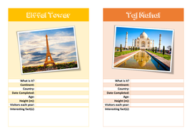 Famous-Landmarks-Factfile-Activity.pdf