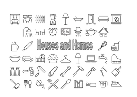 Homes-Black-and-White-Cards.pdf