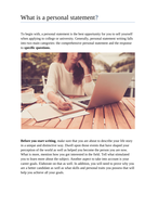 What-is-a-personal-statement.pdf