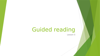 Guided-reading-Kunkush-the-cat-4.pptx
