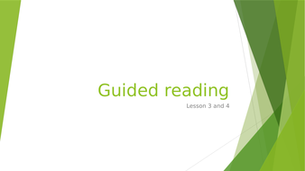 Guided-reading-Kunkush-the-cat-3.pptx