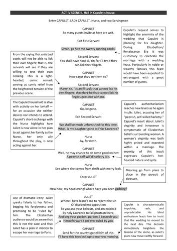pdf, 105.82 KB
