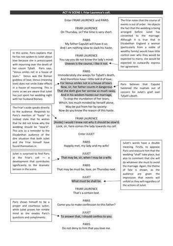 pdf, 127.81 KB
