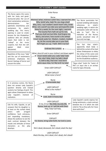 pdf, 136.42 KB