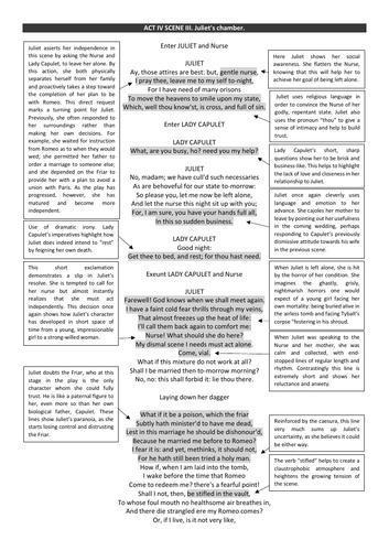 pdf, 105.47 KB