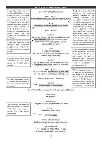 pdf, 102.79 KB