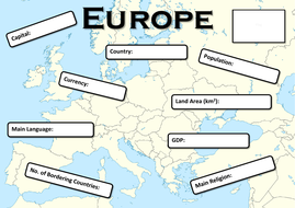 A-Country-in-Europe-Fact-File.pdf