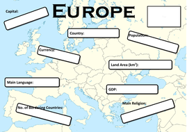 A-Country-in-Europe-Fact-File.docx