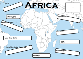A-Country-in-Africa-Fact-File.docx