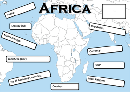 A-Country-in-Africa-Fact-File.pdf
