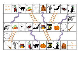 HALLOWEEN---SNAKES-AND-LADDERS.pdf