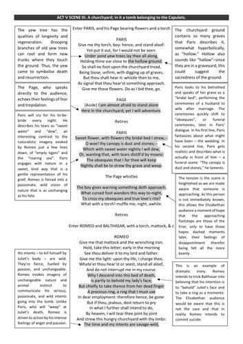pdf, 211.75 KB