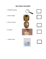 My-Police-Checklist.docx