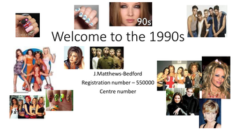 Welcome-to-the-1990s-example.pdf