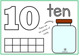 bilingual-number-mat-ten.jpg