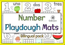 bilingual-number-mat.pdf