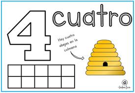 bilingual-number-mat-cuatro.jpg