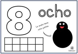 bilingual-number-mat-ocho.jpg