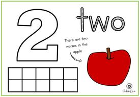 bilingual-number-mat-two.jpg