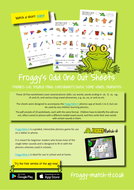 Froggy's-Odd-One-Out-Sheets-Full.pdf