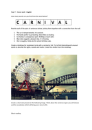 Year-7-cover---Creative-writing---carnival.docx