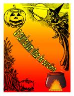 witch.pdf