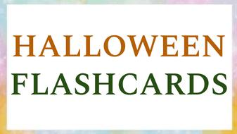 HALLOWEEN-FLASHCARDS!.pdf