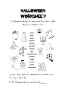 Halloween-Worksheet.pdf