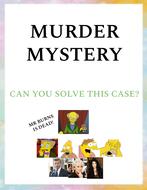 Murder-Mystery-.pdf