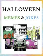 HALLOWEEN-Memes-and-Jokes!-(1).pdf