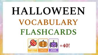 HALLOWEEN-VOCABULARY-FLASHCARDS.pdf