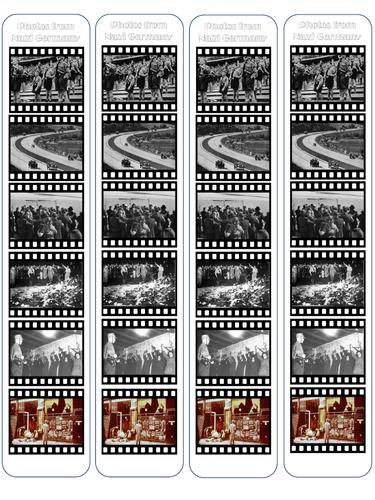 pptx, 2.35 MB