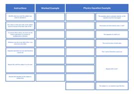 Rearraging-Equations-Helpsheet.docx