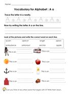 Vocabulary-for-Alphabets-A-B-C.pdf