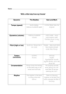 Worksheet-2---With-a-little-help-from-my-friends-ANSWERS.pdf