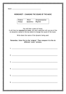 Worksheet-1---Changing-the-sound-of-the-music.pdf