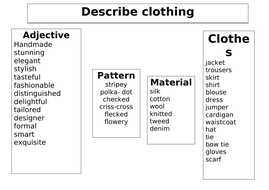 design-an-outfit---wordmat.doc