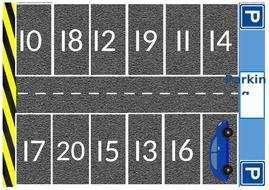 10-21-parking.docx