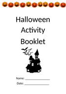 Halloween-activity-booklet.docx