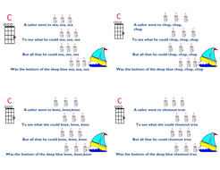 A-sailor-went-to-see-1-page-.pdf