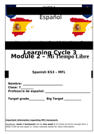 HOMEWORK-BOOKLET-Year-7-Spanish-2017-18-Learning-Cycle-3-with-answers.docx