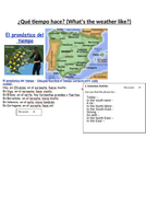 Weather-Worksheet.docx